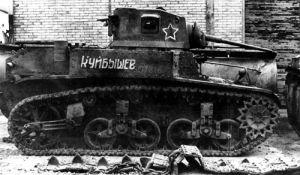 M3A1 Suworow_03