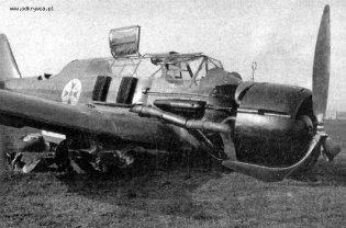 PZL.43
